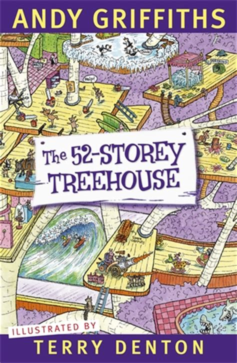 the many homes of the wolstenholms a story from york county to here books the 52 storey treehouse pan macmillan australia