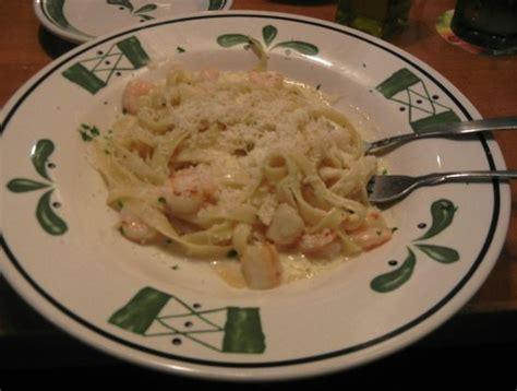 Olive Garden Portland by Olive Garden Portland 9830 Se Washington St Menu