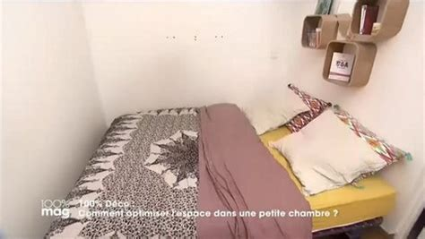 id馥 am駭agement cuisine petit espace amnager chambre adulte idee chambre bebe