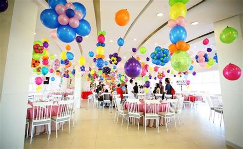 themed birthday party locations top ideas for surprise birthday party best ways to