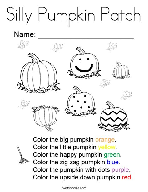 silly pumpkin coloring pages 96 coloring pages for zigzag count how many stars