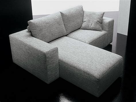 divano angolare 2 posti divano in tessuto a 2 posti square divano con chaise