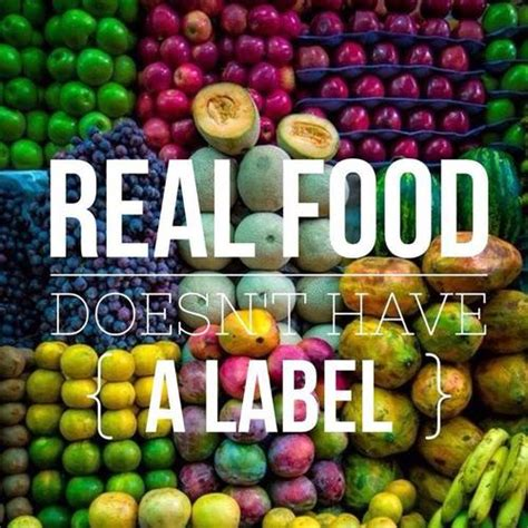 real food real food inspiremyworkout a collection of fitness