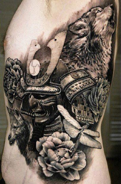 tattoo templo oriental significado tatuagens orientais veja mais de 70 modelos com fotos