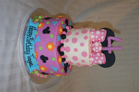 Children S Birthday Cakes by Birthday Cakes Best Birthday Cakes