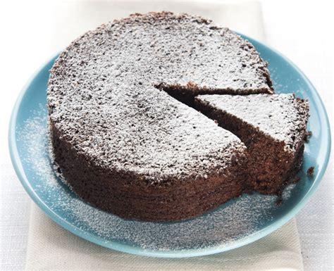 cucina con torta al cioccolato ricetta torta al cioccolato cucchiaio d argento