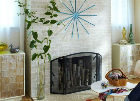 whitewashing bob vila painting ideas 11 problems you can solve with paint bob