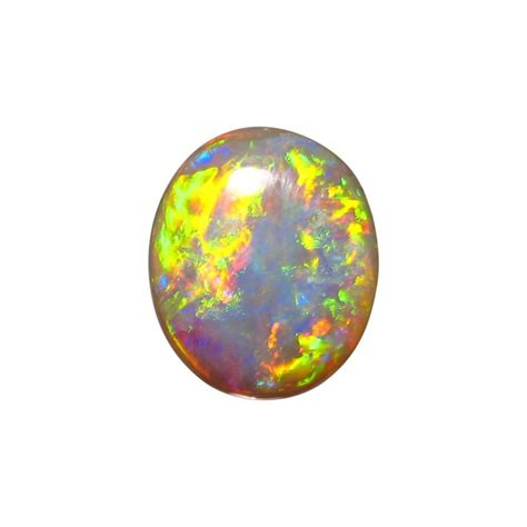 green opal rock 100 green opal rock 3 6 ct 100 natural ethiopian