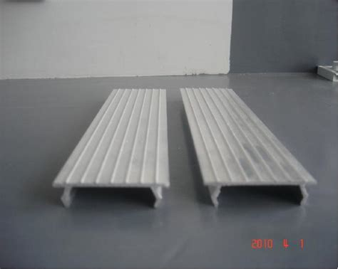 Metal Window Sill Aluminum Window Aluminum Window Sill Cover