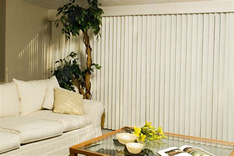persiana vertical pvc persiana vertical de pvc reggia reggia m 233 xico