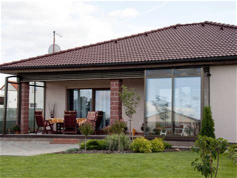 strutture in alluminio per terrazzi coperture per terrazzi corso solid galleria fotografica