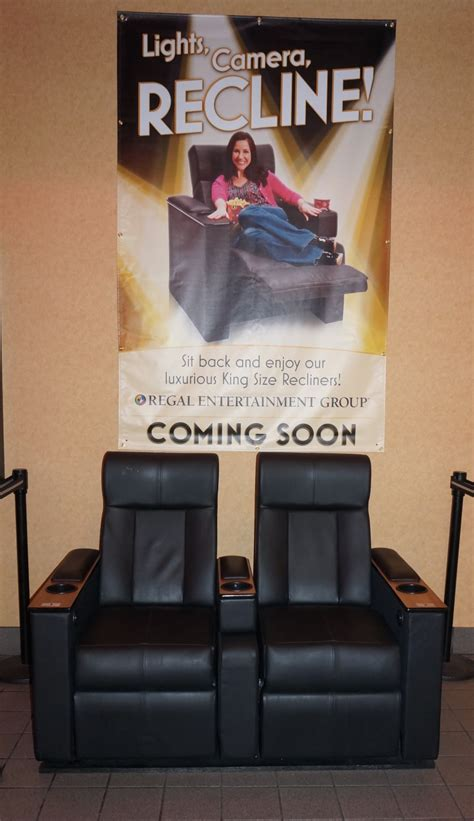 regal king size recliners regal king size recliners 28 images 100 king size