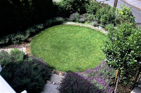 Backyard Garden Designs And Ideas Debra Prinzing 187 2010 187 June