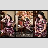 Rockabilly Pin Up Girl Wallpaper   1920 x 1080 jpeg 695kB