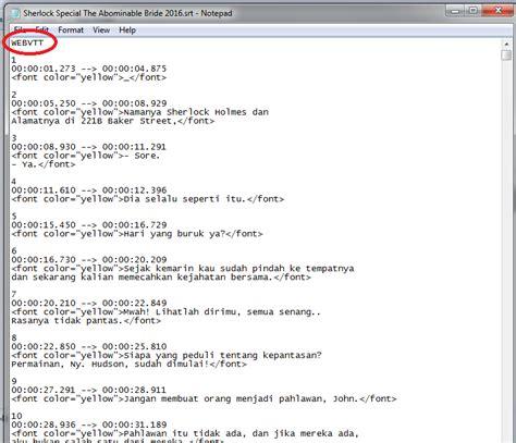 nonton film action teks indonesia indahnya berbagi nonton film terbaru streaming teks indo