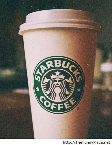 wallpaper starbucks coffee starbucks thefunnyplace