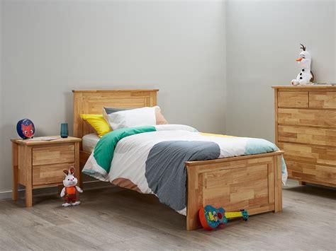 single bed bedroom suites hardwood fantastic single bedroom suites 50 off rrp