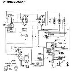 generac generator parts model 97982 sears partsdirect