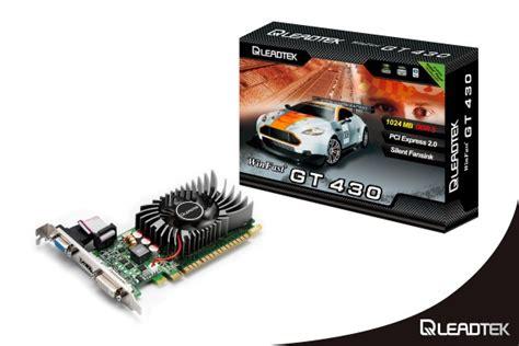 Vga Card Untuk Tips Untuk Membeli Vga Card Untuk Komputer Agung