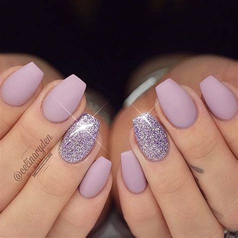 short coffin nails nail art pinterest coffin nails true embellishments for your coffin nails coffin nails
