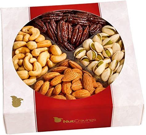 holiday gourmet food nuts gift basket 7 different nuts five star gift baskets 17 best ideas about nut gift baskets on healthy gift baskets gift fruit basket