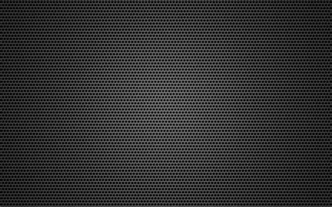 pattern grading bureau leicester t 233 l 233 charger fonds d 233 cran grille m 233 tallique m 233 tal