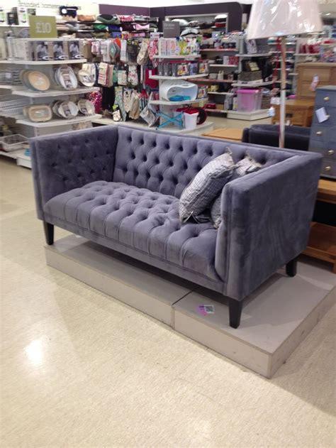 homesense bedroom furniture retro sofa at home sense homesensestyle homesense canada