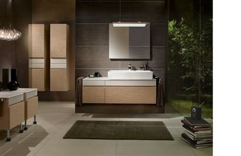 Luxury Bathroom Furniture Meet Villeroy Boch New Luxury Bathroom Furniture