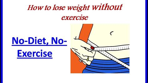 how to lose the wrong without losing you how to lose weight fast in few weeks without exercise