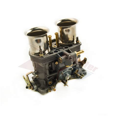 Volkswagen Carburetor by Carburetor And Manifold Parts For Vw Volkswagen Autos Post