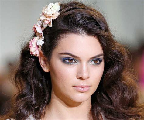 peinados verano primavera 2016 para fiestas peinados de primavera 2016 newhairstylesformen2014 com