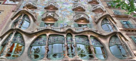 gaudi house barcelona gaudi house museum timings of gaudi house museum barcelona gaudi house museum