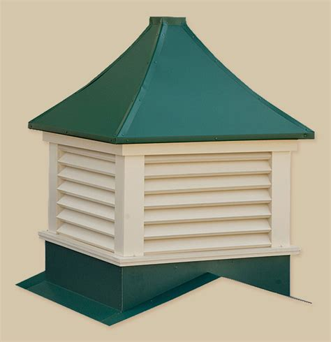 Steel Cupola Sundance Metal Cupolas 600 Royal Crowne Outdoor Accents