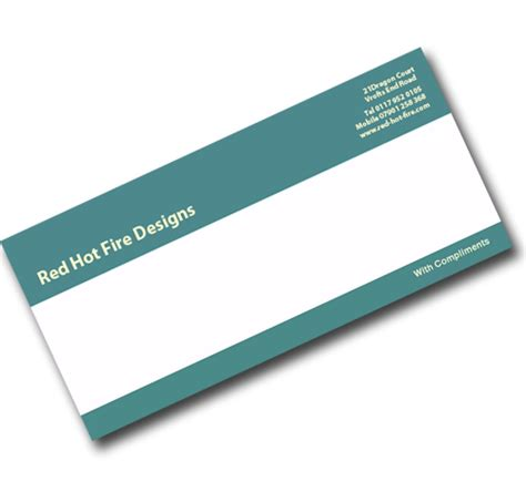 compliment slip template luxury compliment slips templates image collection