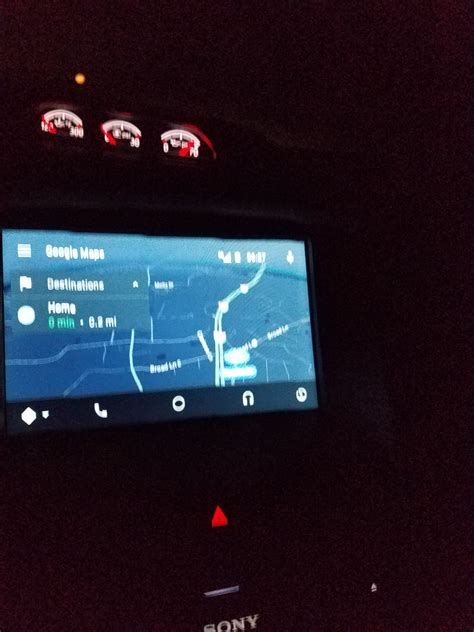 ford focus map update ford sync update html autos post