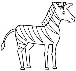 zebra template 40 zebra templates free psd vector eps png format