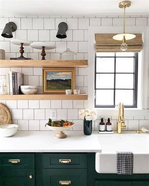 open lower kitchen cabinets 306 best images about kitchen design ideas on pinterest