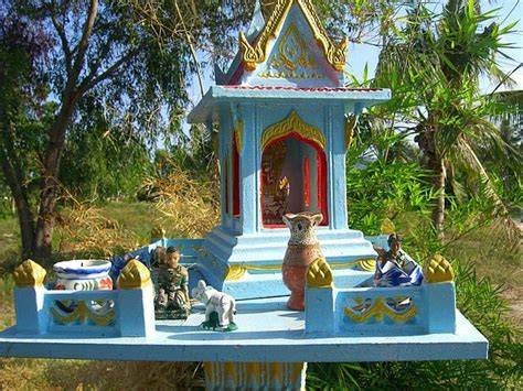 buy thai spirit house 10 best images about thai spirit houses on pinterest house plans sheds and we