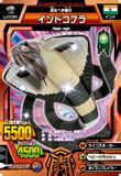 animal kaiser   card games october