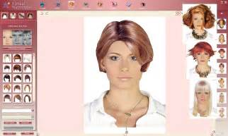 upload your picture for hairstyles free virtual hairstyles upload photo