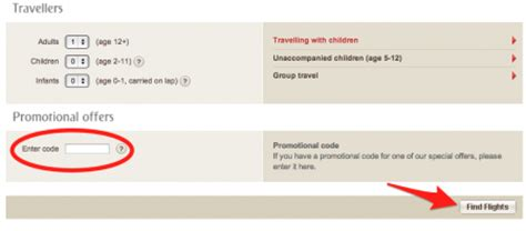 emirates airline code emirates coupon codes by couponpal com valid may 2018