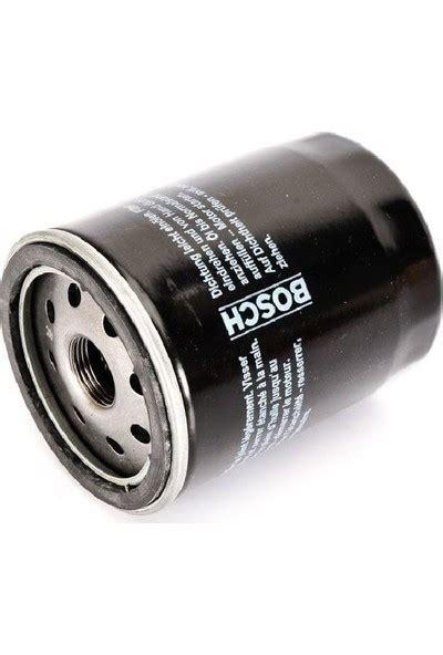 yag filtresi fiyati motor yag filtresi  indirim firsati