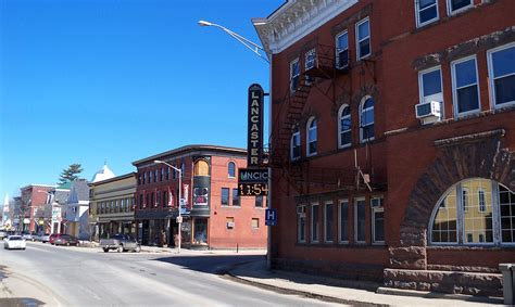 Apartments Downtown Lancaster Pa File Downtown Lancaster Nh 5 Jpg Wikimedia Commons