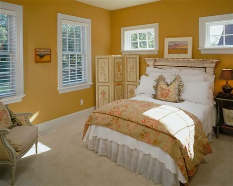 premium style  playful yellow mustard bedroom ideas homesfeed