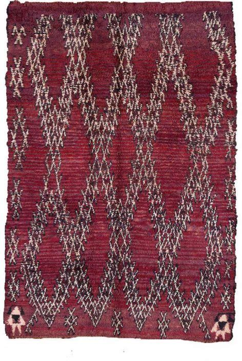 almoravid rug collection aphrochic modern soulful
