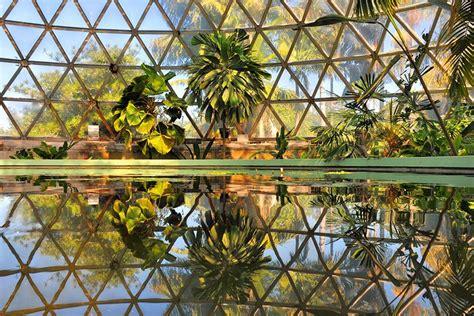 Brisbane Botanic Gardens Mt Coot Tha 10 Top Tourist Attractions In Brisbane Planetware