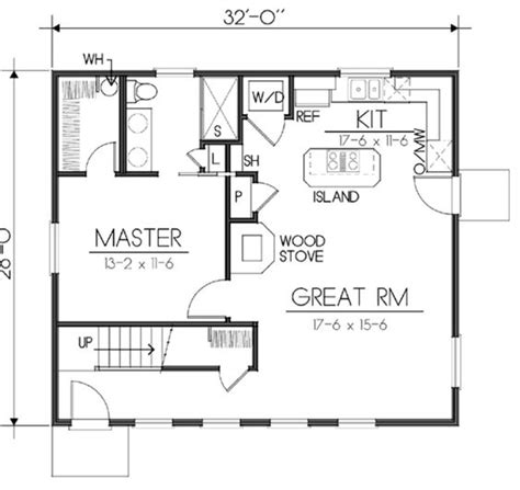 Mother In Law Suite Above Detached Garage In Law Suite House Plans Detached Guest Suite