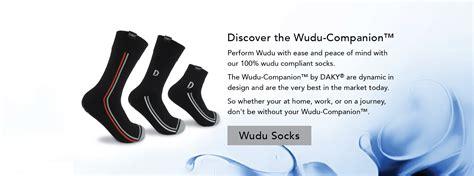 Syakira Socks Wudhu Series wudustore official site wudu socks wudustore official site