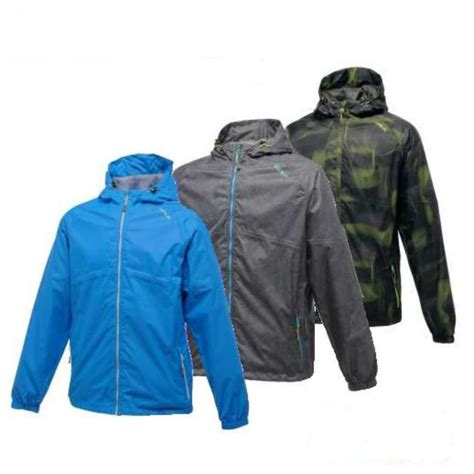 breathable cycling rain jacket mens dare2b boosted cycling jacket lightweight breathable