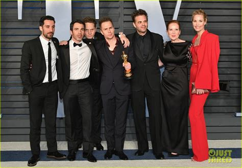 sam rockwell scary movie leslie bibb is so excited for sam rockwell s oscar win